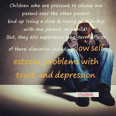 the insightful parent helping parents heal so don t to hurt books parental alienation quotes quotesgram