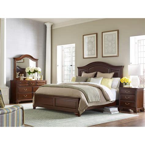 kincaid bedroom furniture kincaid furniture hadleigh queen bedroom group belfort
