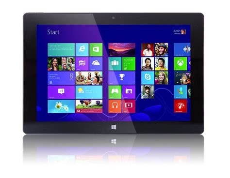 Or Tablet fusion5 windows tablet pc 10 inch