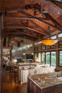 Home Design Story Kitchen by Southwest Style Home Traces Of Spanish Colonial Amp Native