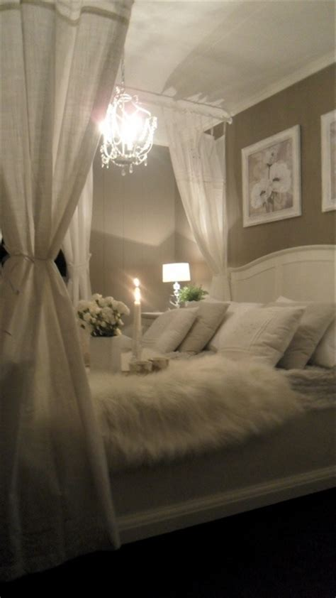 diy romantic bedroom ideas diy romantic bed canopies the budget decorator home decoras