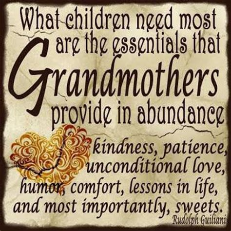 new year greetings for grandparents 235 best grandparents images on