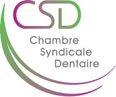 accueil chambre syndicale dentaire csd