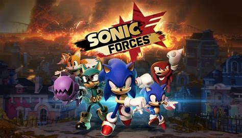 free download pc games sonic full version sonic forces free download full version full unlocked