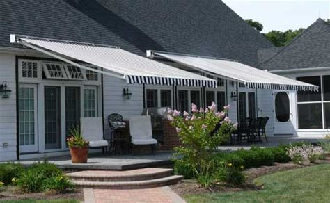 Comfort Dental Avon Co by The Best 28 Images Of Folding Arm Awnings Ebay Outdoor