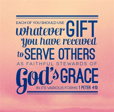 Themes About Serving God | best 25 serving others ideas on pinterest