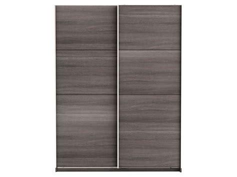 armoire pour studio armoire fast n 176 2 l150 vente de armoire conforama