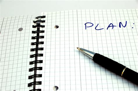 Plan Com | develop a plan 171 pell institute