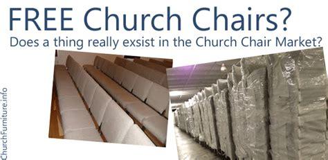 church benches used church pulpit design joy studio design gallery best design
