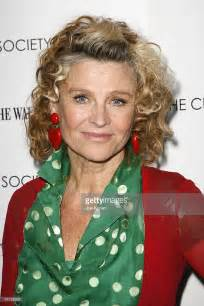 Julie christie getty images