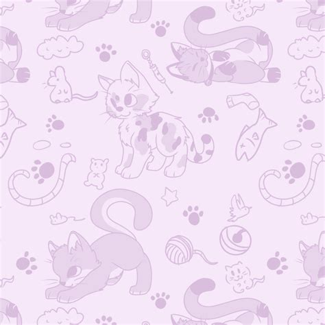 whatsapp chat background wallpaper images whatsapp cats whatsapp background by ayinai on deviantart