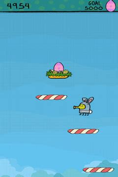 doodle jump easter special doodle jump easter special iphone free