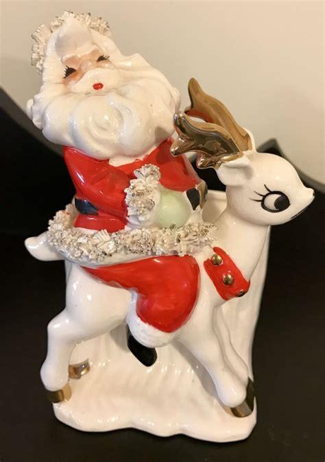 reindeer statue reindeer rides 5 cents 136 best vintage images on retro vintage and canes