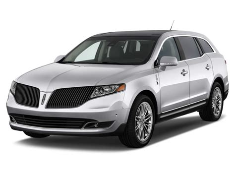 lincoln car 2014 price 2014 lincoln mkt review ratings specs prices and