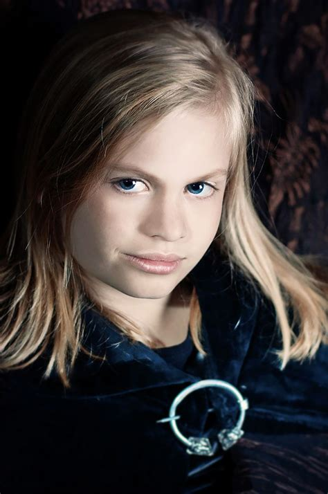 my son long hair my son alexander is a viking from denmark boy with long