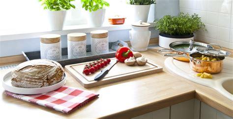 vasetti in vetro per alimenti dalani vasetti in vetro pratici ed eleganti in cucina
