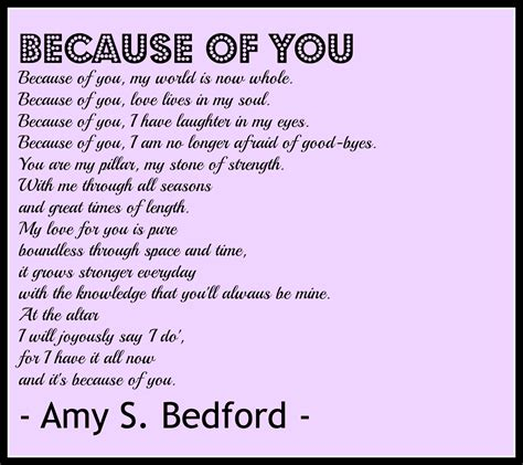 poems for wedding ceremonies wedding ceremony poems and quotes quotesgram