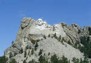 mt rushmore mount rushmore in pictures