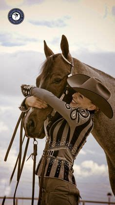 1000 Images About Pleasure On 1000 images about show shirts on showmanship