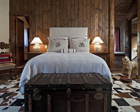 desain kamar mandi pedesaan desain kamar tidur pedesaan 1