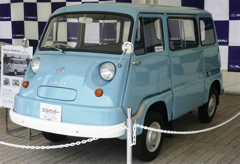 subaru sumo for sale subaru sambar wikipedia