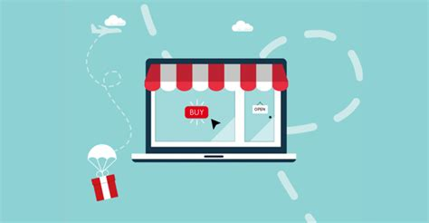 best way shipping drop shipping the best way to setup a dropshipping