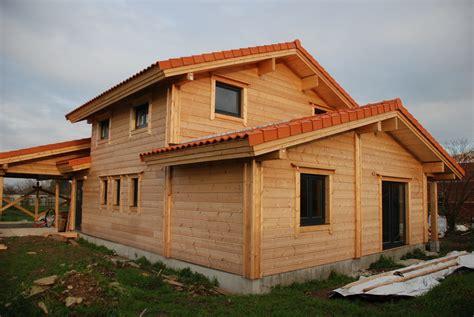 pikku suomi construction d 180 une en bois