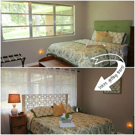 caddy corner bed uncategorized caddy corner bed christassam home design