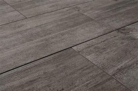 sonoma driftwood 6 x 24 floor source az
