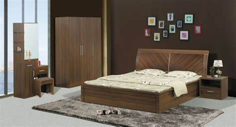 Bedroom Furniture Design Ideas India Minimalist Bedroom Furniture Designs Atzine