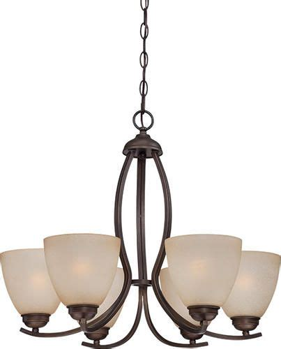 Dining Room Chandeliers Menards 17 Best Images About Kitchens On 5 Light