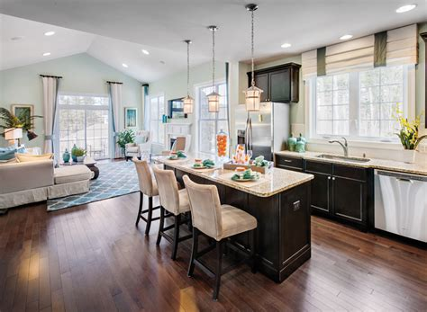 home design stores baltimore new homes in baltimore md new construction homes toll