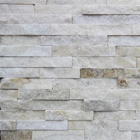 stacked rock wall tile 28 images aliexpress com buy new arrival vintage tile wallpaper 3d
