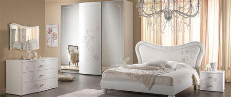 letti berloni camere da letto moderne berloni con letto matrimoniale