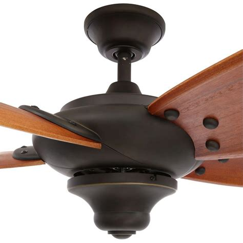 hton bay ceiling fan blade arms hton bay fan receiver location hton get free image