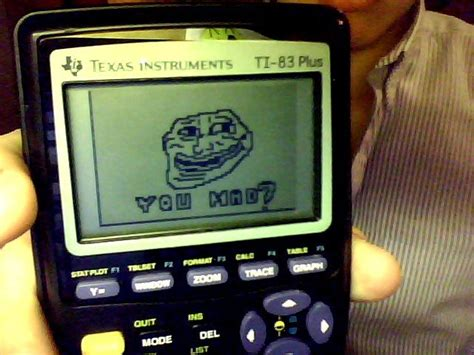 calculator jokes calculator pictures and jokes funny pictures best