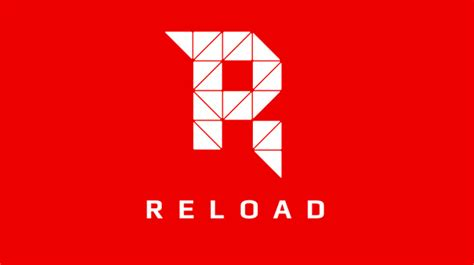Kaos Call Of Duty Logo 1 ex call of duty devs form reload studios set to introduce