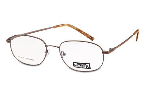 times square strong 05 eyeglasses go optic