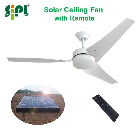solar outdoor ceiling fan outdoor ceiling fan installed under solar pergola