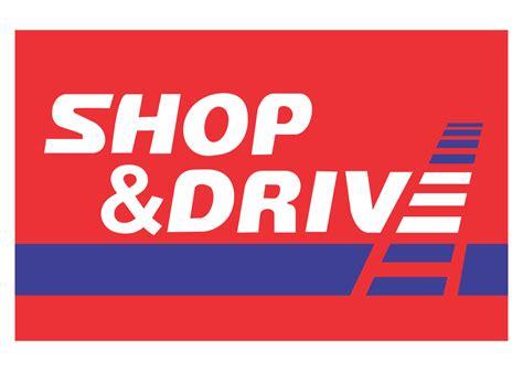 Drive N Shop Bandung | toko aki battery toko aki battery shop and drive bandung