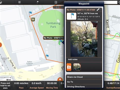 track your trip on a map make interactive maps to track your trip cnet