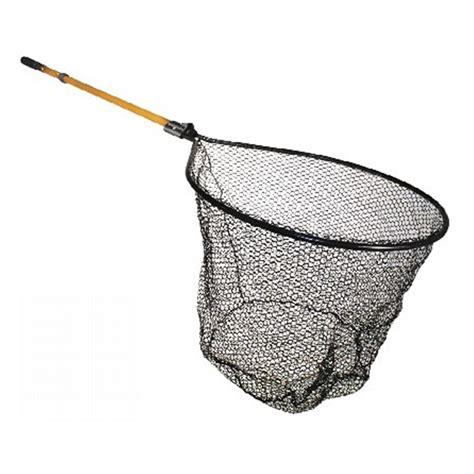 net a frabill 174 conservation fishing net 184222 fishing nets