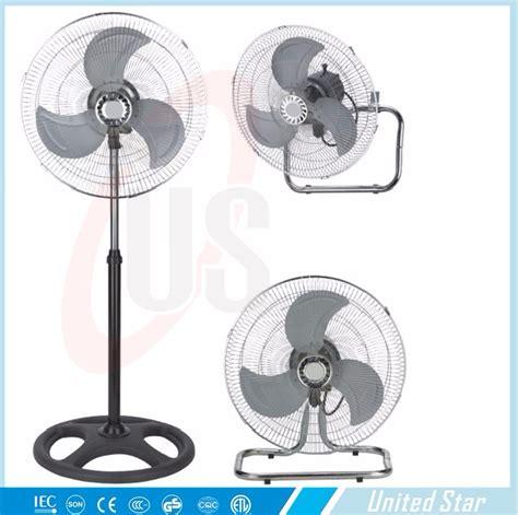 humidifier ceiling fan water humidifier mist fan with popular design view mist