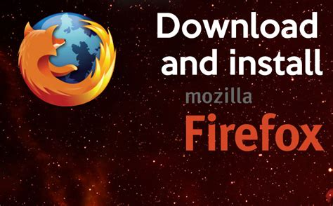 How to download and install Firefox safely? | Computer ... Install Firefox