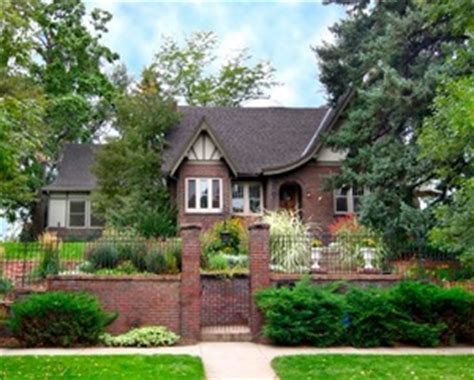 washington park real estate greater denver metro area