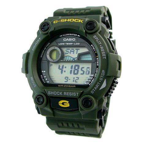 G Shock G 7900 3dr G Shock casio g shock g 7900 3d g 7900 3er end 3 19 2019 10 15 pm