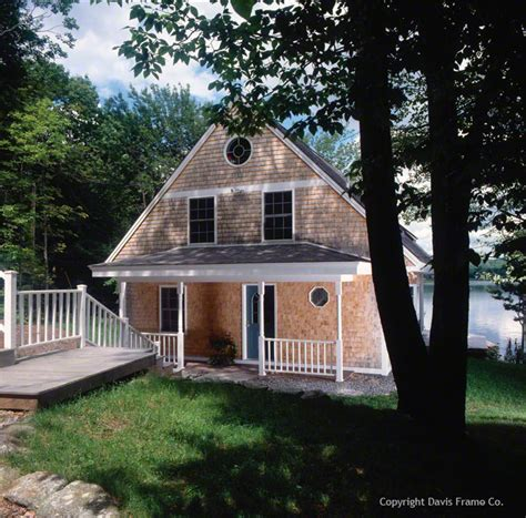 small timber frame home kits small timber frame house