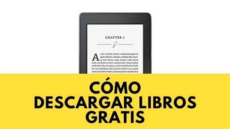 42 webs donde descargar libros epub y pdf gratis sin registrarse