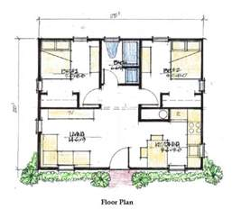 500 sq ft house small house plans under 500 sq ft car interior design