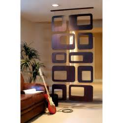 modern room dividers decosee com